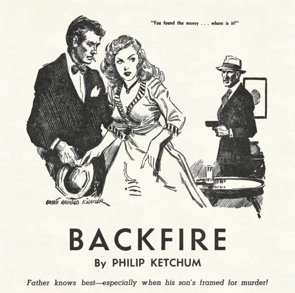 ThrillingDetective-1952-Fall-p113