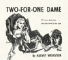 ThrillingDetective-1952-Fall-p120 thumbnail