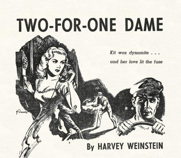 ThrillingDetective-1952-Fall-p120