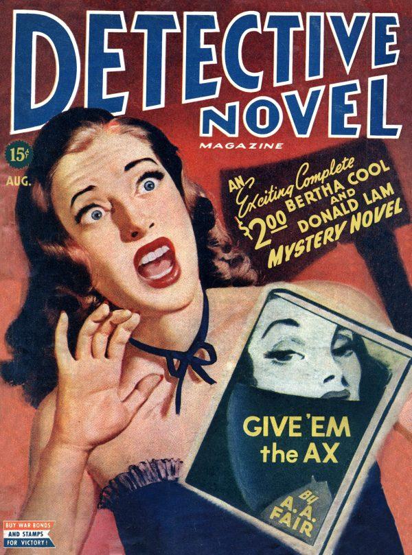51113091064-detective-novel-magazine-v16-n01-1945-08