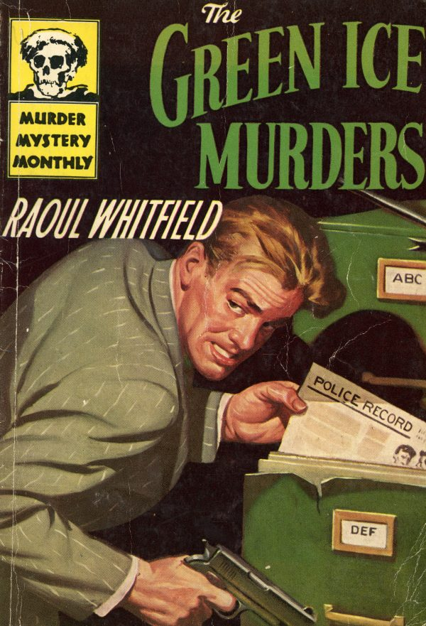 51148079635-avon-murder-mystery-monthly-46-raoul-whitfield-the-green-ice-murders