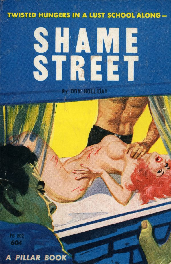 51158700180-pillar-books-802-don-holliday-shame-street