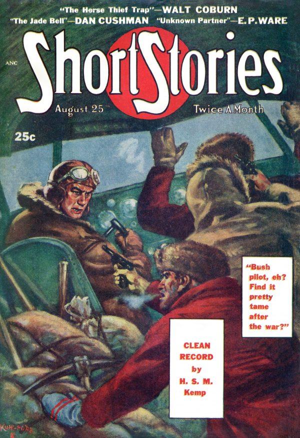 51182860508-short-stories-v201-n04-1947-08-25-cover