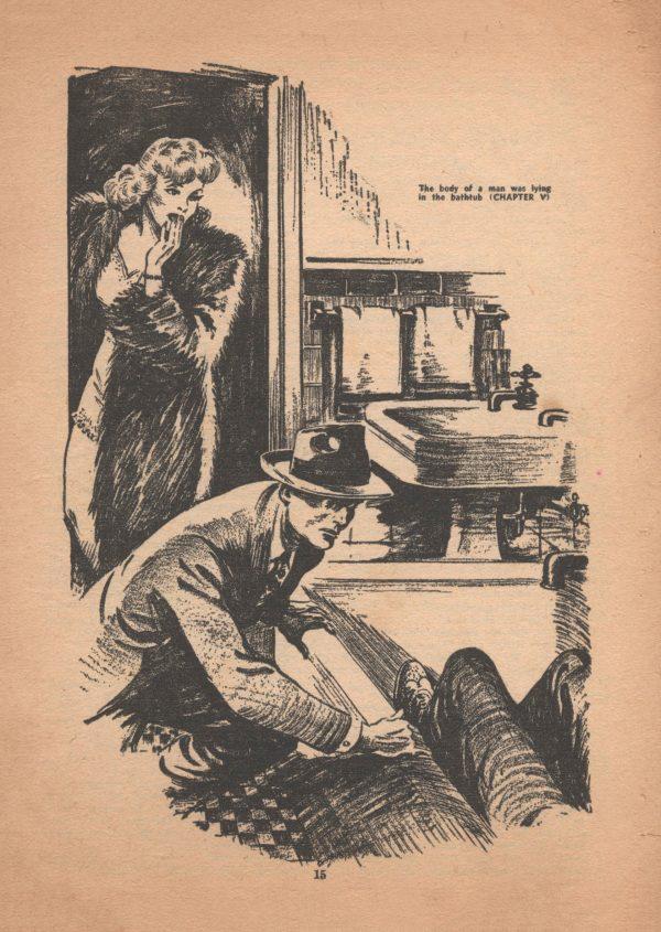 Detective Novel Magazine v16 n01 [1945-08] 0015