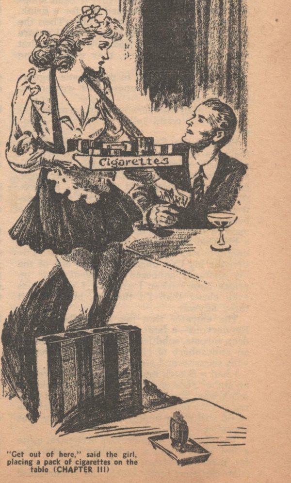 Detective Novel Magazine v16 n01 [1945-08] 0019