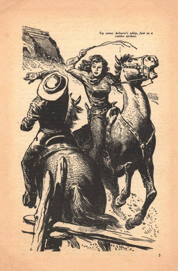 Lariat Story Magazine v16 n02 [1948-07] 0007