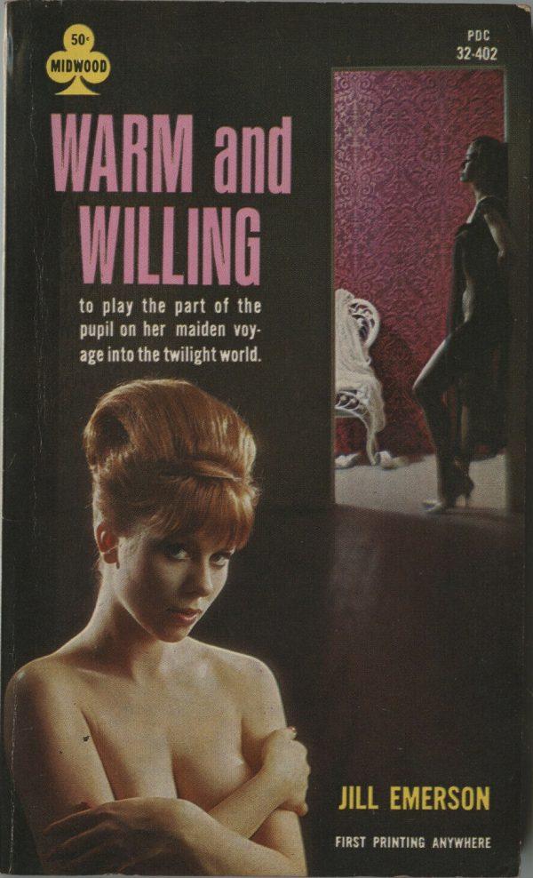Midwood 32-402 1964