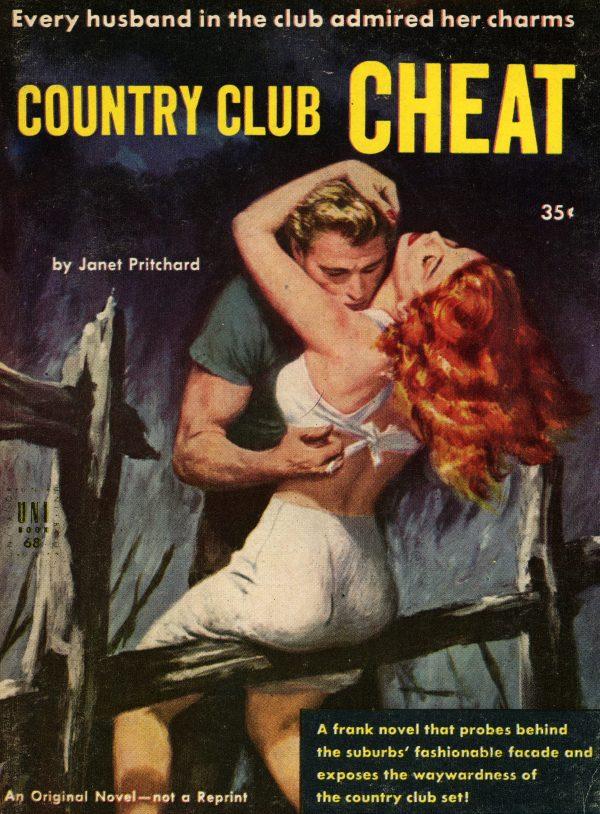 51209901277-uni-books-68-janet-pritchard-country-club-cheat