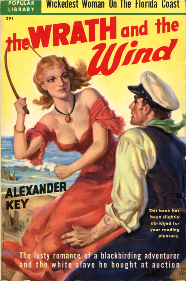51229247592-the-lusty-romance-of-a-blackbirding-adventurer-and-the-white-slave-he-bought-at-auction