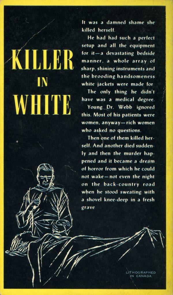 51244202676-gold-medal-books-546-tedd-thomey-killer-in-white-back