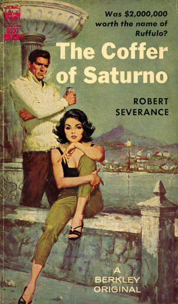 51276779706-berkley-books-g527-robert-severance-the-coffer-of-saturno