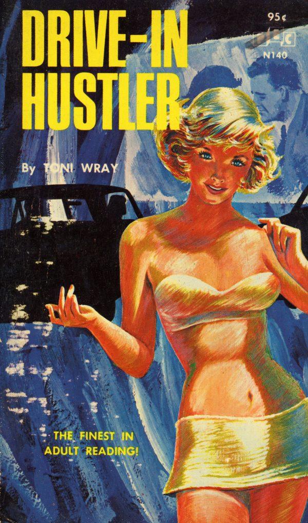51322014658-pec-books-n140-toni-wray-drive-in-hustler