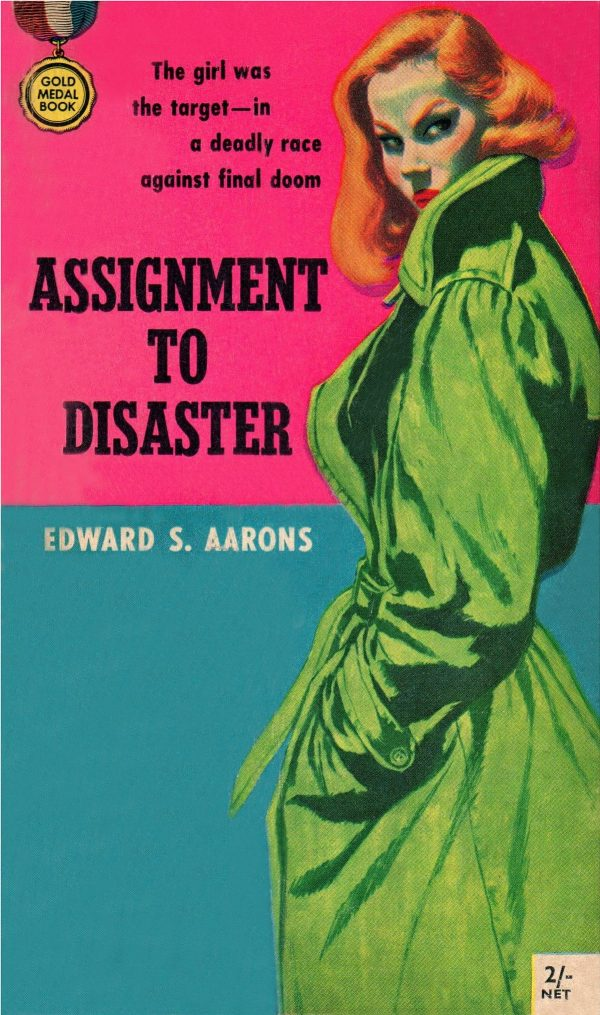 51246998260-assignment-to-disaster