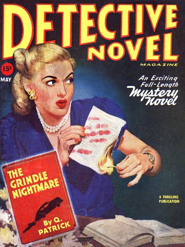 Detective Novel v19 n02 [1947-05]