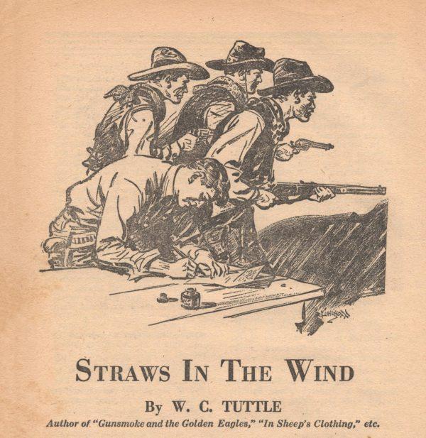 Short Stories v164 n01 [1938-07-10] 0008