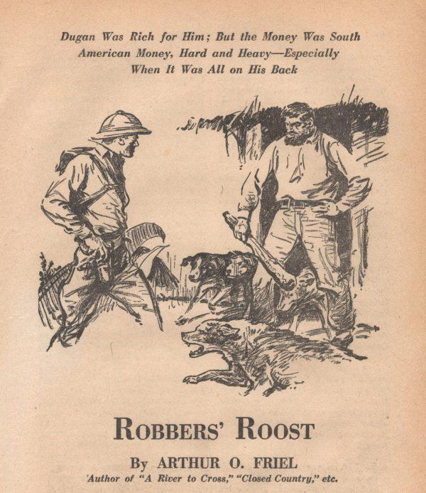 Short Stories v164 n01 [1938-07-10] 0047
