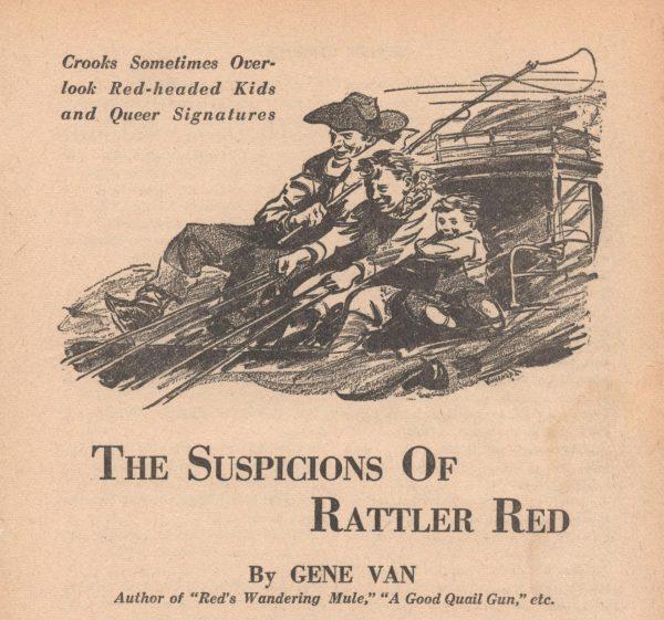 Short Stories v164 n01 [1938-07-10] 0111