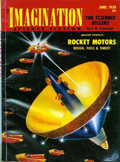 imagination_195806
