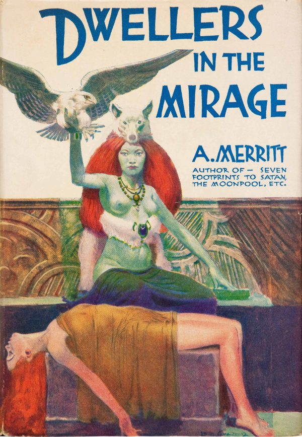 29490452157-a-merritt-dwellers-in-the-mirage-1932-1st-edition-liveright-inc-publishers-new-york