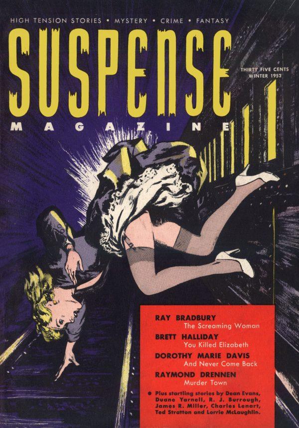 51515783886-suspense-v01-n04-1952-winter-cover