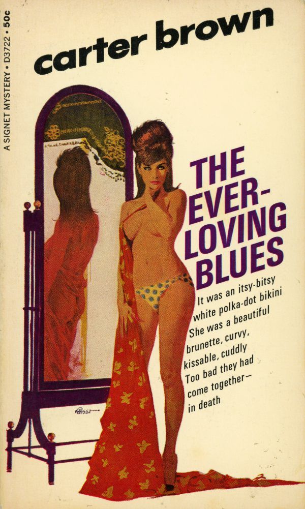 51534264352-signet-books-d3722-carter-brown-the-ever-loving-blues
