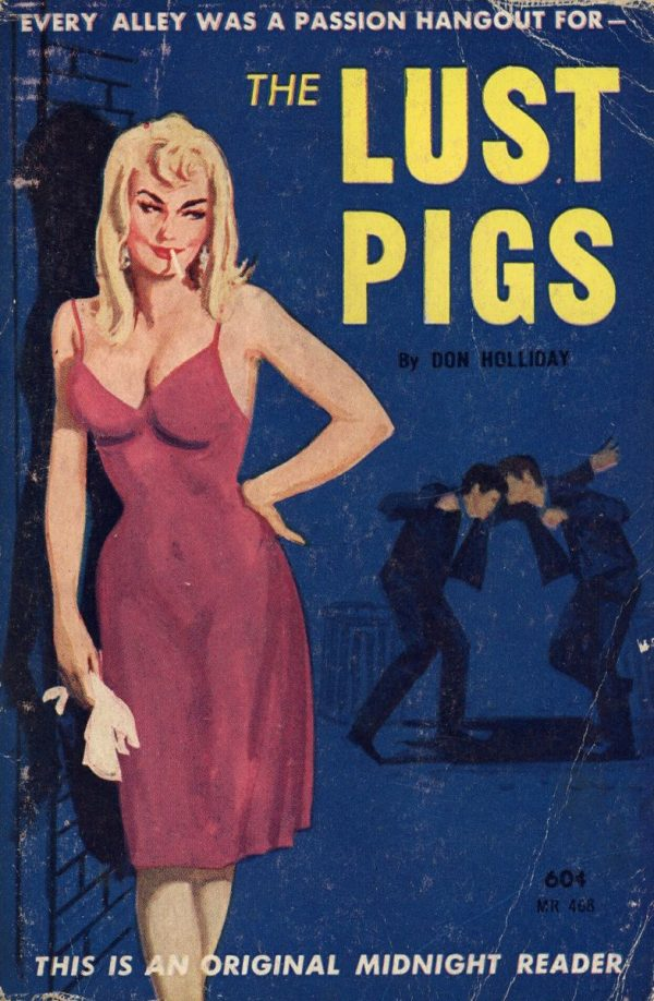 MR-0468_The_Lust_Pigs_by_Don_Holliday_EB